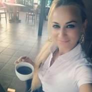 vanessa501269's profile photo