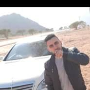 Abualso3od's profile photo