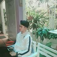 lyh4705's profile photo