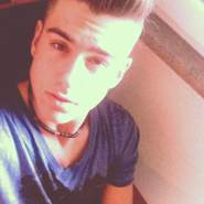 luca092259's profile photo