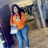 yasar13478's profile photo