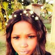 annabelo107144's profile photo