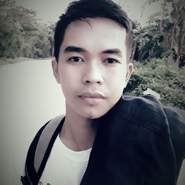 philipj90179's profile photo