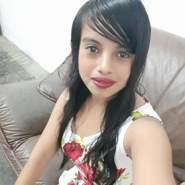 jennifer67668's profile photo