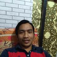 ariep86s's profile photo