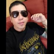 guillermo_d's profile photo