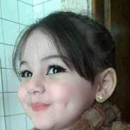 user_jre9014's profile photo