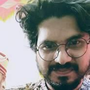 riyadula's profile photo