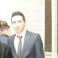 sinana658328's profile photo