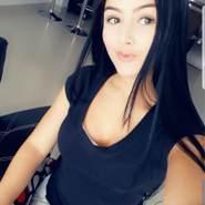 annaflex82's profile photo