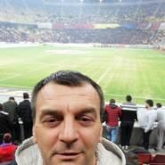 edybucsa's profile photo