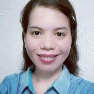 hazelc194943's profile photo
