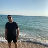 mshabana's profile photo
