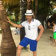 aguafresca968883's profile photo