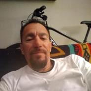 josephs903374's profile photo