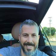 terrys125101's profile photo