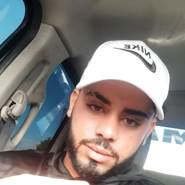 javierc1318's profile photo