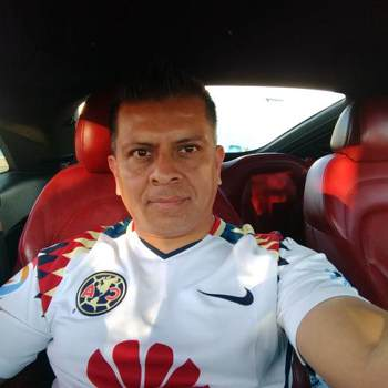 yairm09_Tamaulipas_Single_Male