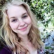 anna762205's profile photo