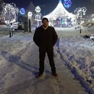 istvans731007's profile photo