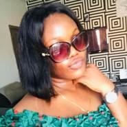 portiat4's profile photo
