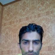 mohamedhassan996849's profile photo