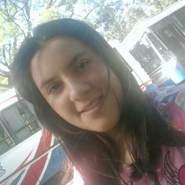 luzm2957's profile photo