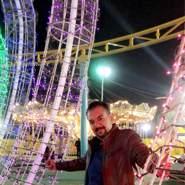 waseemalfahdawy's profile photo