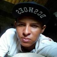 dairoc878584's profile photo