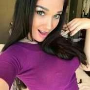 morgansandra639's profile photo