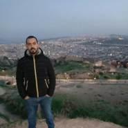 bouchta2's profile photo