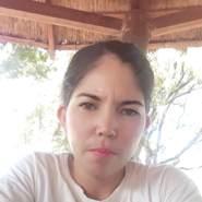 beatriz186096's profile photo