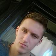 mairs47's profile photo