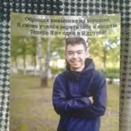 vasilk259414's profile photo