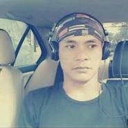 suryat92's profile photo