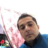 hayman543018's profile photo