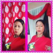 juanac74's profile photo