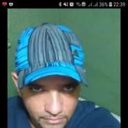 daniel6116's profile photo