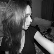 ___sandra__'s profile photo