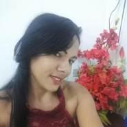 marcilenes705137's profile photo