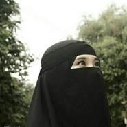 aisha969848's profile photo