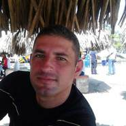 eduardo464488's profile photo