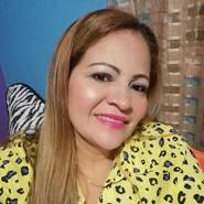 heydis846111's profile photo