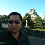 mariok9579's profile photo