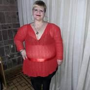 gabrielac340725's profile photo
