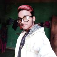 manishy884945's profile photo