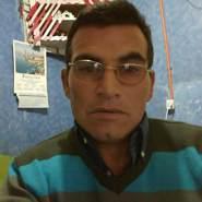 juanc568589's profile photo