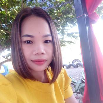 user_htrdq76452_Udon Thani_Single_Female