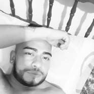 alexander2100's profile photo