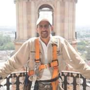 gohanv413706's profile photo